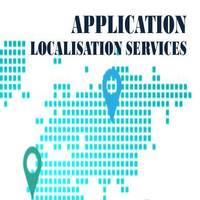 Localize your newly developed mobile application in your desired language