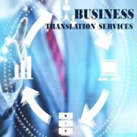 Most trusted Business translation service provider in Kolkata