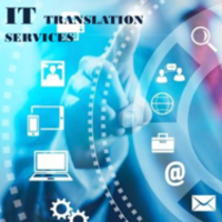 Technical IT translation service at a very affordable rate
