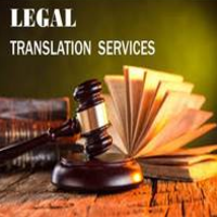 Most trusted Legal Translation provider in India