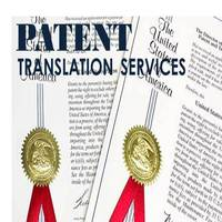 Highest quality Technical Patient Translation Service