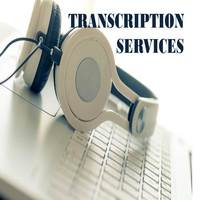 Audio, Video and Interview transcription  service provider in Kolkata