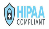 Secure File Transfer by using our secure HIPAA comliant FTP