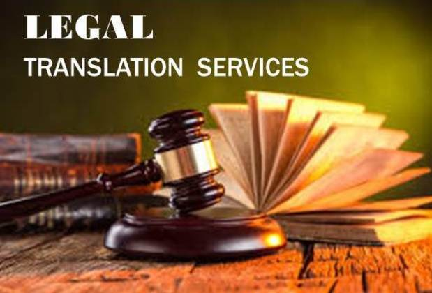Legal Translation Service Legal documents Cost Effective